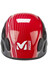 Millet Expert Helmet red-rouge